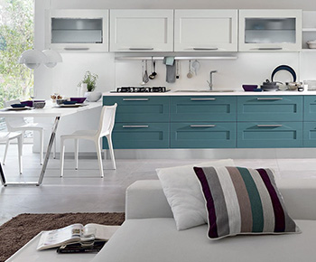 Minislider-cucine-home-1
