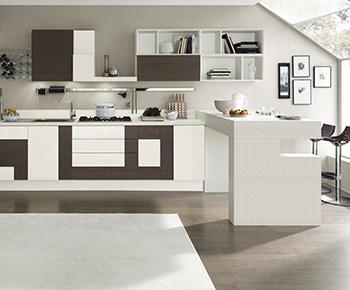 Minislider-cucine-home-2