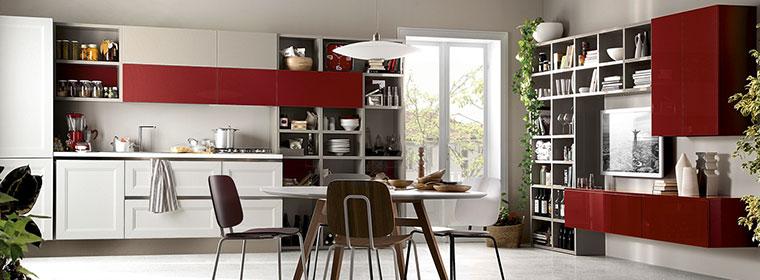Slider-brand-home-4
