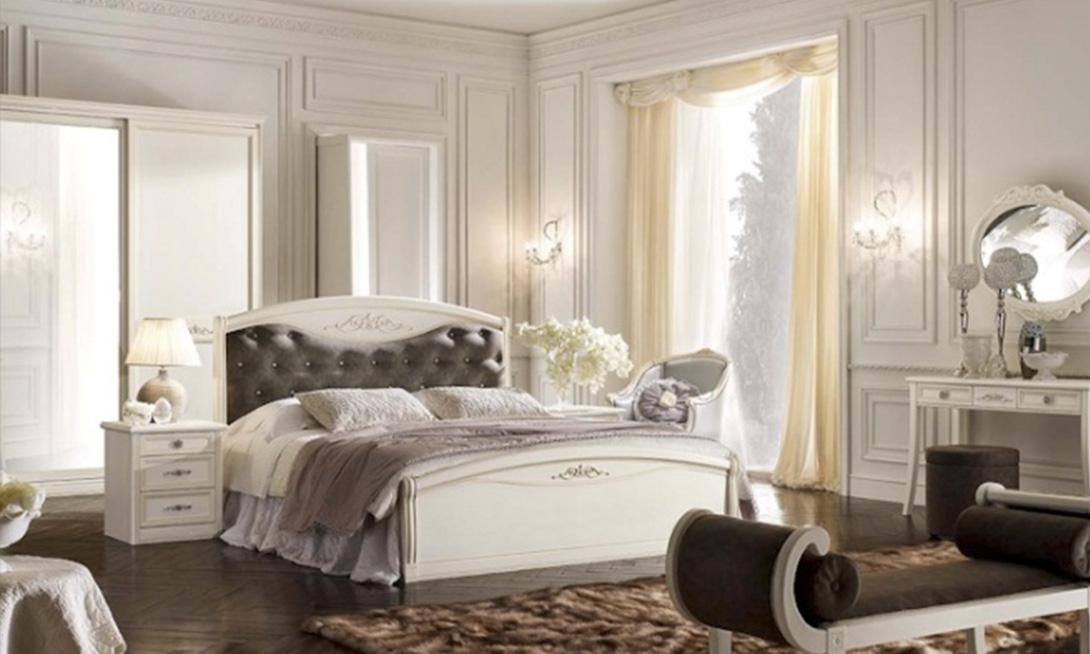 Camera da letto usata verona appartamenti museo hotel for Subito arredamenti campania
