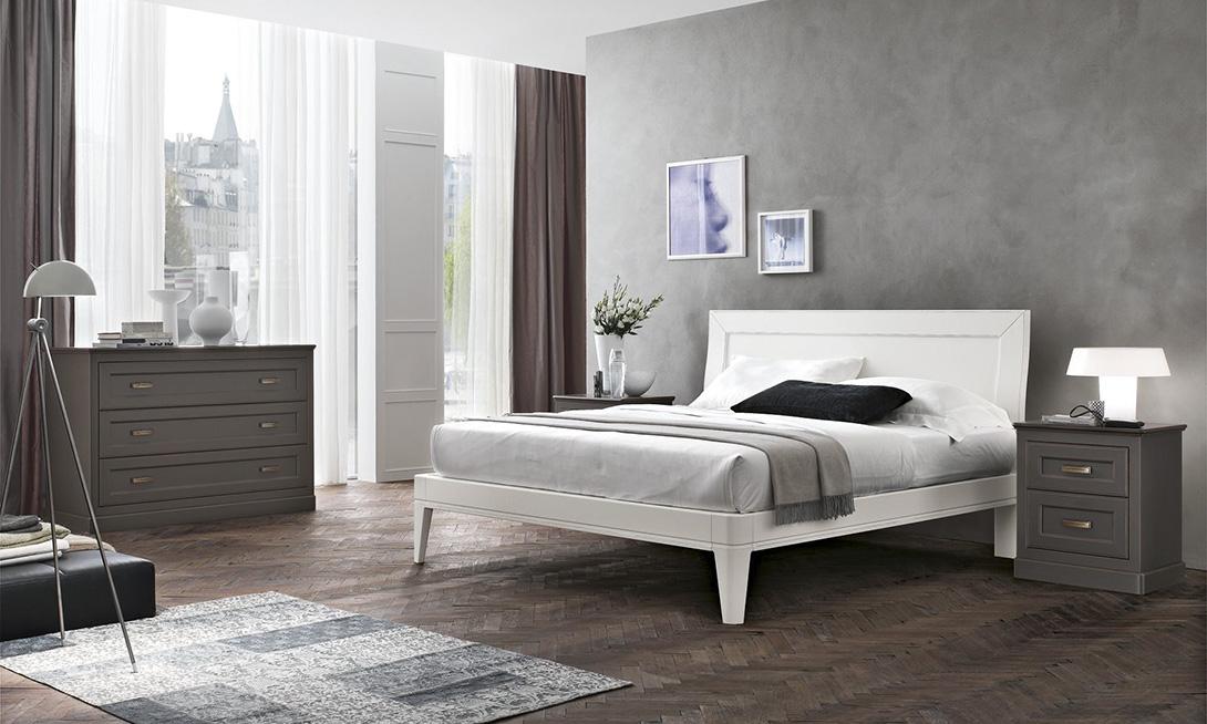 Letto Matrimoniale Usato Parma : Camera da letto usata verona camere