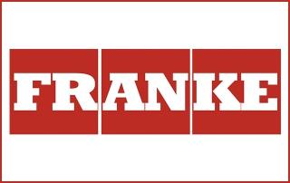 franke-ev